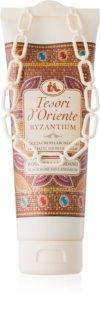 Tesori d'Oriente Byzantium Shower Gel for Women