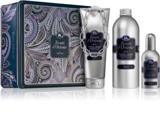 Tesori d'Oriente Mirra Gift Set I. for Women