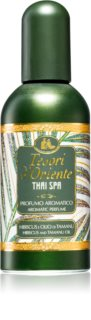 Tesori d'Oriente Thai Spa eau de parfum hölgyeknek