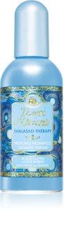 Tesori d'Oriente Thalasso Therapy parfumska voda