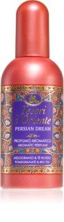 Tesori d'Oriente Persian Dream Eau de Parfum hölgyeknek