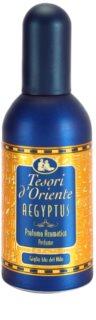 Tesori d'Oriente Aegyptus parfumovaná voda pre ženy