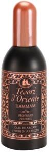 Tesori d'Oriente Hammam eau de parfum mixte