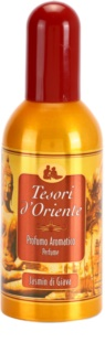 Tesori d'Oriente Jasmin di Giava eau de parfum pour femme