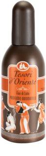 Tesori d'Oriente Fior di Loto e Latte d' Acacia eau de parfum pour femme