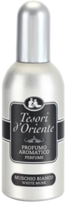 Tesori d'Oriente White Musk парфюмна вода за жени