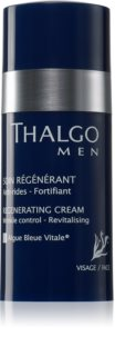 Thalgo Men Restoring Cream for Men