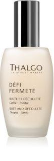 Thalgo Défi Fermeté Firming Bust and Décolleté Serum