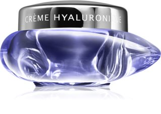 Thalgo Hyaluronique Creme antirrugas