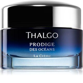 Thalgo Prodige Des Océans регенериращ крем за всички типове кожа на лицето