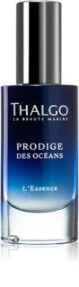 Thalgo Prodige Des Océans възстановяваща есенция за лице за всички типове кожа на лицето