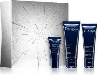 Thalgo Men козметичен комплект (за мъже)