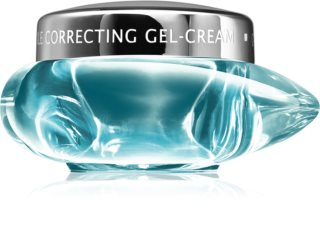 Thalgo Hyalu-Procollagen Correcting Gel-Cream хидратиращ и изглаждащ гел за лице с матиращ ефект