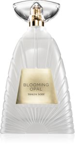 Thalia Sodi Blooming Opal Eau de Parfum for Women