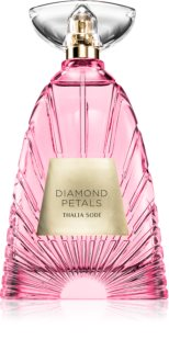 Thalia Sodi Diamond Petals Eau de Parfum for Women