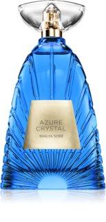 Thalia Sodi Azure Crystal eau de parfum mixte