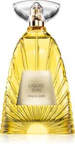 Thalia Sodi Liquid Sun parfémovaná voda unisex