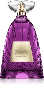 Thalia Sodi Absolute Amethyst Eau de Parfum for Women