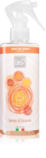 THD Unico Vento D´ Oriente room spray