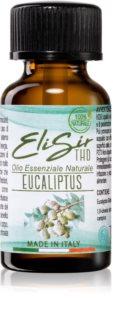 THD Elisir Eucalyptus óleo aromático