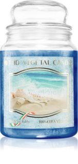THD Vegetal Acqua Viva scented candle