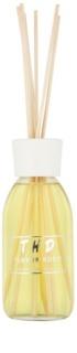 THD Diffusore Arancia E Mandarino aroma diffuser mit füllung