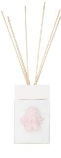 THD Diffusore Baby Rosa Bubble Yummi aroma diffuser with filling