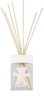 THD Diffusore Baby Rosa Banana e Lampone aroma diffuser with filling