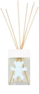 THD Diffusore Baby Celeste Coca Friz aroma diffuser with filling