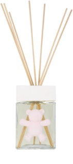 THD Diffusore Baby Rosa Coca Friz aroma diffuser met vulling