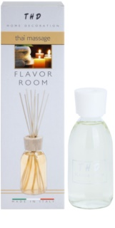 THD Diffusore THD Thai Massage aroma diffuser with filling
