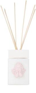 THD Diffusore Baby Rosa Fragola & Frutti Di Bosco aroma difusor com recarga