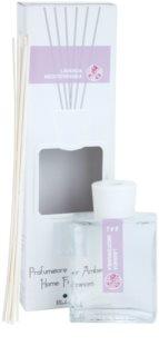 THD Platinum Collection Lavanda Mediterranea aroma diffuser mit füllung
