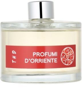 THD Platinum Collection Profumi D'Oriente aroma difusor com recarga