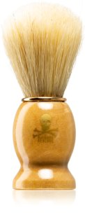 The Bluebeards Revenge Shaving Brushes Doubloon Brush brocha de afeitar  con cerdas de cerdo