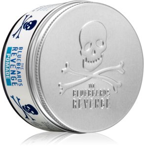 The Bluebeards Revenge Hair & Body baume texturisant cheveux