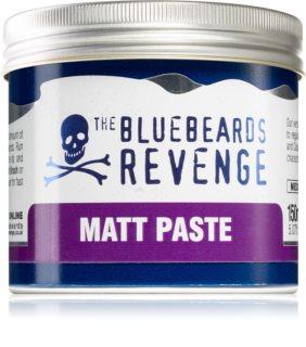 The Bluebeards Revenge Matt Paste pasta na vlasy