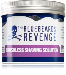 The Bluebeards Revenge Brushless Shaving Solution skutimosi želė