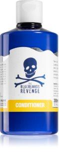 The Bluebeards Revenge Classic Conditioner valomasis kondicionierius plaukams