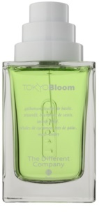 The Different Company Tokyo Bloom eau de toilette utántölthető unisex