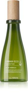 The Saem Urban Eco Harakeke Toner erfrischendes hydratisierendes Tonikum