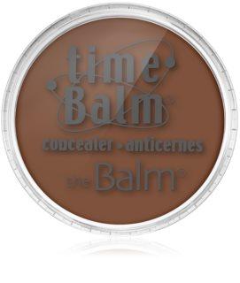theBalm TimeBalm kremasti korektor protiv tamnih krugova