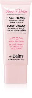 theBalm Anne T. Dotes® vlažilna podlaga za make-up  proti gubam