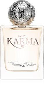 Thomas Sabo Eau De Karma eau de parfum da donna
