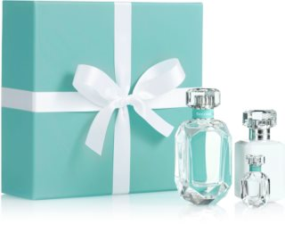 Tiffany & Co. Tiffany & Co. Geschenkset VI. für Damen