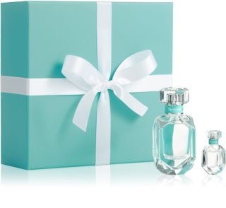 Tiffany & Co. Tiffany & Co. Geschenkset VII. für Damen