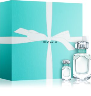 Tiffany & Co. Tiffany & Co. coffret I. para mulheres