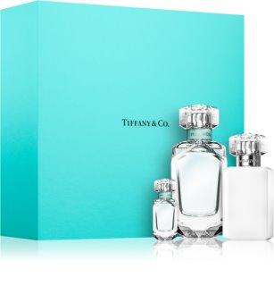 Tiffany & Co. Tiffany & Co. coffret cadeau IV. pour femme