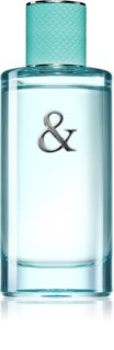Tiffany & Co. Tiffany & Love Eau de Parfum da donna
