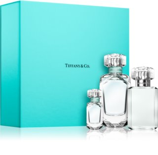 Tiffany & Co. Tiffany & Co. coffret V. para mulheres